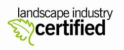 PLANET_Industry-Certified_2c_Logo