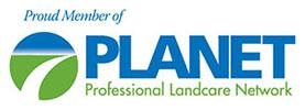 PLANET_ProudMember_4c_Logo2